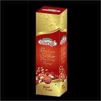 Badam Keshar Dry Fruit Syrup