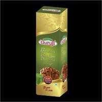 Brahmi Badam Dry Fruit Syrup
