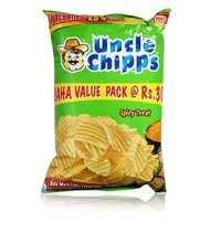 Uncle Chips