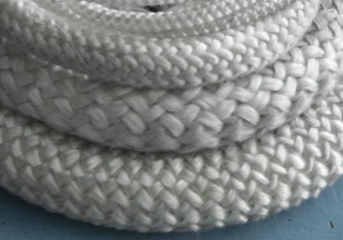 Fiberglass Rope and Braid