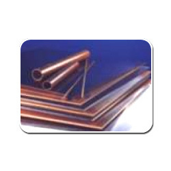 HYLAM Sheets, Rods & Tubes