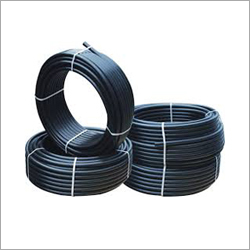 Electrical HDPE Coil Pipe