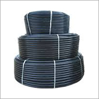 Double Layer HDPE Coil Pipe