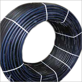 HDPE Water Pressure Coil Pipe