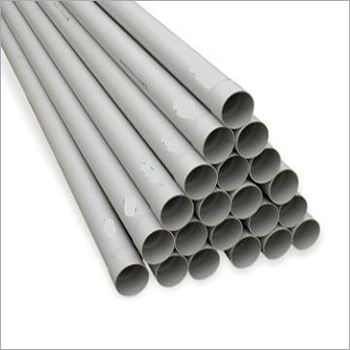 Pvc Water Pipes