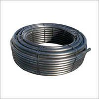 High Density Polyethylene Coil Pipe