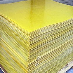 Fiber Glass Epoxy Sheet