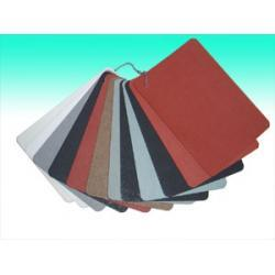 Vulcanized Fibre Sheet