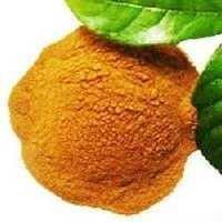 Fulvic Acid Amino Potassium Humate
