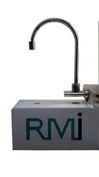 RMI-RBWDL-02
