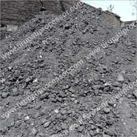 High Sulphur Calcined Petroleum Coke