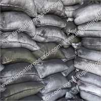 Petroleum Coke Powder Bag