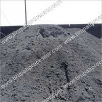Raw Calcined Pet Coke