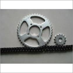 Automobile Sprockets