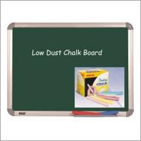 Deluxe Chalk Board