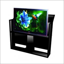 LCD - Plasma Lift