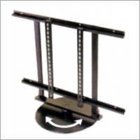 Table Mount Stand