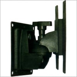 LCD Wall Mounting
