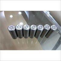 Lpg Gas Burner Nozzles