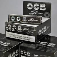 OCB Paper