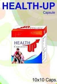 Health-up Capsules