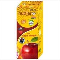 NUTRIER RAS 500 ML