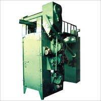Manual Hanger Type Machine