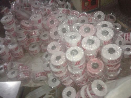 Barricade Tape Manufacturer