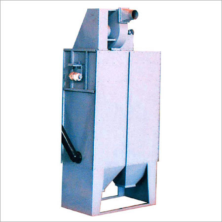 Assembled Type Dust Tube Collector