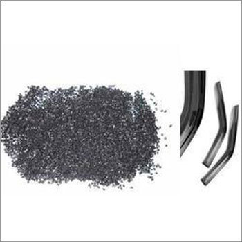 Polycarbonate Smoke Granules