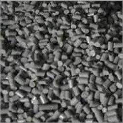 Polycarbonate Grey Granules
