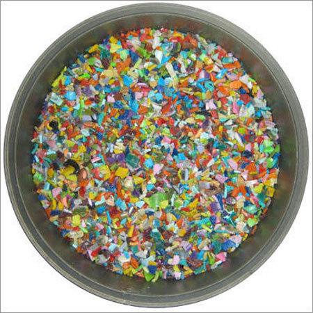 Polycarbonate Dana
