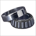 Taper Roller Bearing T149