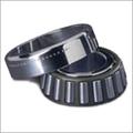 Taper Roller Bearing U497-U460L