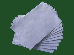 Rubust White Lint Free Cloth