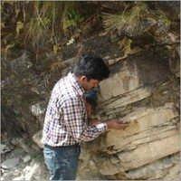 Geological Investigation Services