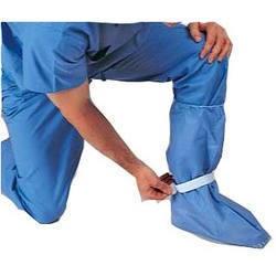 Disposable Leggings