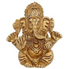 God / Goddess Murti