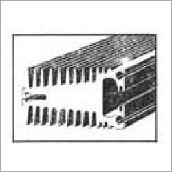 Electrical Heat Sinks