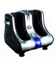 Leg Beautification Massager