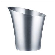 S.S Ice Buckets