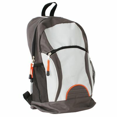 Bags Folders & Accessories