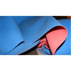 Mackintosh Rubber Sheeting
