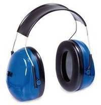 3M Peltor Food Industry Earmuff