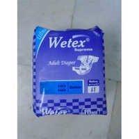 Wetex Adult Diaper
