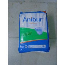 Anibur Adult Diaper