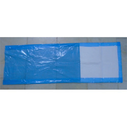 Disposable Pad
