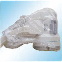 Disposable C Arm Cover