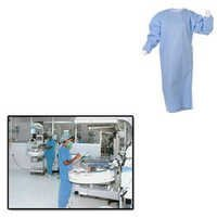Hospital Surgical Gowns