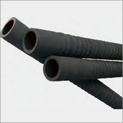 Automative Rubber Hoses